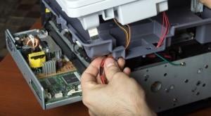 copier-repairs-300x165