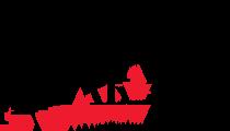 lexmark-logo-1.png